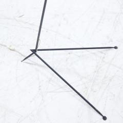 Serge Mouille Serge Mouille designed Modernist Floor Lamp - 1455999