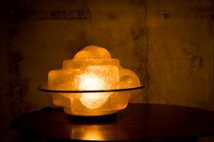 Sergio Asti Sergio Asti Profiterole Table Lamp - 648329