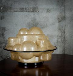 Sergio Asti Sergio Asti Profiterole Table Lamp - 648332