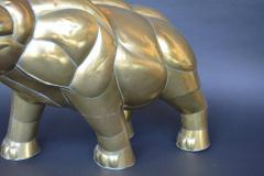 Sergio Bustamante Sergio Bustamante Elephant - 687008