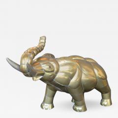 Sergio Bustamante Sergio Bustamante Elephant - 687365
