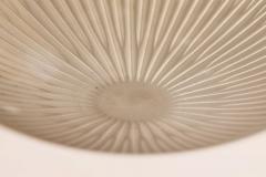 Sergio Mazza 1960s Sergio Mazza Sigma Lamps for Artemide - 962170