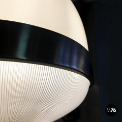 Sergio Mazza Delta ceiling lamp by Sergio Mazza for Artemide 1950s - 1945691