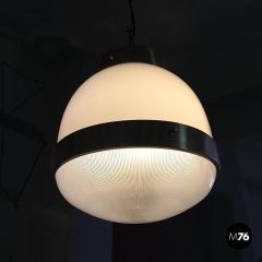 Sergio Mazza Delta ceiling lamp by Sergio Mazza for Artemide 1950s - 1945692