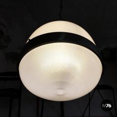 Sergio Mazza Delta ceiling lamp by Sergio Mazza for Artemide 1950s - 1945693