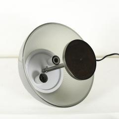 Sergio Mazza SMALL TABLE LAMP ALFETTA BY SERGIO MAZZA - 1547747