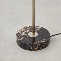 Sergio Mazza Sergio Mazza floor lamp Italy 1958 - 1208528