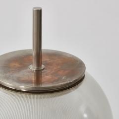 Sergio Mazza Sergio Mazza floor lamp Italy 1958 - 1208530
