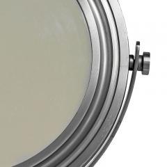 Sergio Mazza VANITY TABLE MIRROR BY SERGIO MAZZA - 1782420
