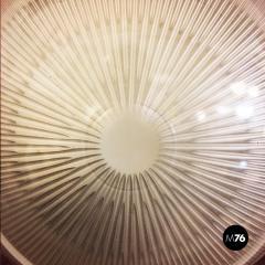 Sergio Mazza Wall lamps Sigma by Sergio Mazza for Artemide 1960s - 2034600