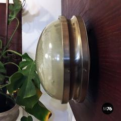 Sergio Mazza Wall lamps Sigma by Sergio Mazza for Artemide 1960s - 2034608