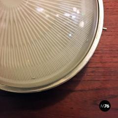 Sergio Mazza Wall lamps Sigma by Sergio Mazza for Artemide 1960s - 2034610