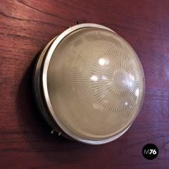 Sergio Mazza Wall lamps Sigma by Sergio Mazza for Artemide 1960s - 2034612