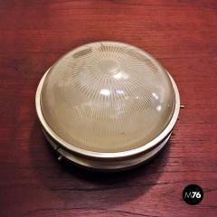 Sergio Mazza Wall lamps Sigma by Sergio Mazza for Artemide 1960s - 2034618