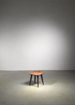Sergio Rodrigues Sergio Rodrigues Sonia stool - 1584941