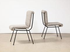 Set of 12 DU24 Dining Chairs by Gastone Rinaldi for Rima - 2072111