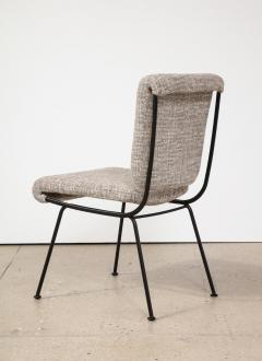 Set of 12 DU24 Dining Chairs by Gastone Rinaldi for Rima - 2072112