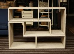 Set of Modular Bookcases - 1192631
