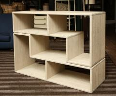 Set of Modular Bookcases - 1192632