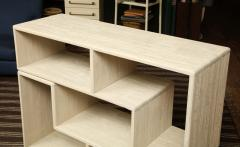 Set of Modular Bookcases - 1192633