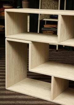 Set of Modular Bookcases - 1192635