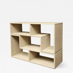 Set of Modular Bookcases - 1195122