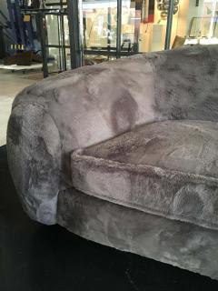 Set of Polar Bear Sofa and Chairs - 1663778
