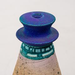Set of Three Ceramic Works - 1426973