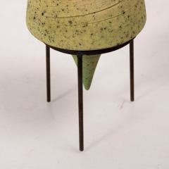 Set of Three Ceramic Works - 1426976