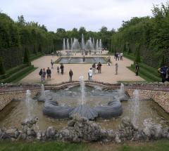 Set of ten natural stone sculptures Gogottes de Fontainebleau  - 1236574
