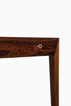 Severin Hansen Severin Hansen Desk - 628059