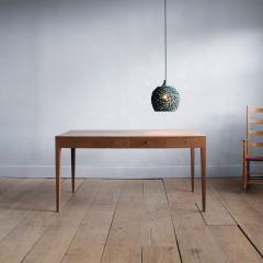 Severin Hansen Severin Hansen Oak Desk - 757847