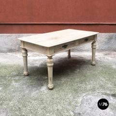 Shabby chic kitchen table 1900s - 1968560