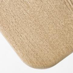 Shaker Table - 316449