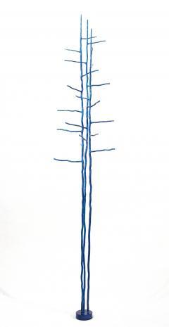Shayne Dark Forged Landscape Series Triad Blue - 1115604
