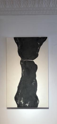 Shelley McClure Tran Shelley McClure Tran Broken Vase - 1965522
