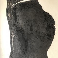 Shelley McClure Tran Shelley McClure Tran Broken Vase - 1965558