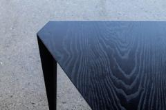 Sherwood Hamill ORIGAMI END TABLE - 947088
