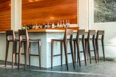 Sherwood Hamill Tula Bar Stool - 728568