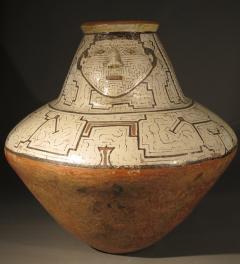 Shibipo Single Faced pot - 908008