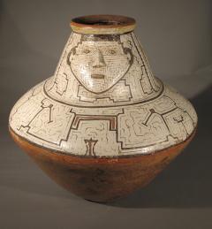 Shibipo Single Faced pot - 908009