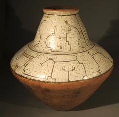 Shibipo Single Faced pot - 908012