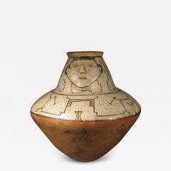 Shibipo Single Faced pot - 908298