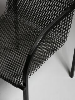 Shiro Kuramata Shiro Kuramata Armchair by Pastoe - 1469446