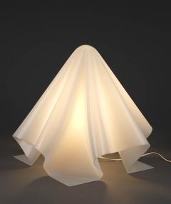 Shiro kuramata shiro kuramata k series table lamp or ghost lamp or shiro kuramata shiro kuramata k series table lamp or ghost lamp or oba q lamp mozeypictures Gallery