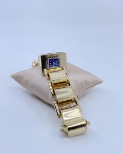 Shreve Co Retro Bracelet watch - 1906415