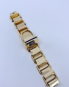 Shreve Co Retro Bracelet watch - 1906416
