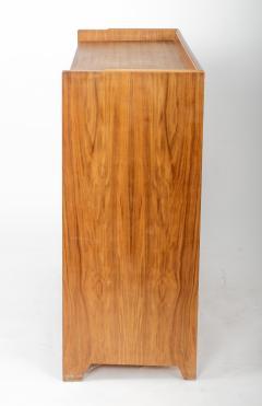 Sideboard by Flachet - 1343267