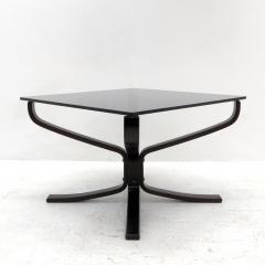 Sigurd Resell Coffee Table Falcon by Sigurd Ressell - 603326