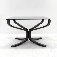 Sigurd Resell Coffee Table Falcon by Sigurd Ressell - 603327